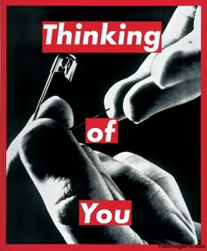 Image Always Thinking Of You | Thinking Of You | Download High ...