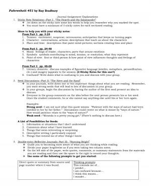 fahrenheit 451 pdf part 2