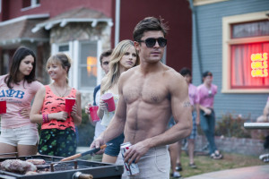 Bad Neighbors - Bild 7 von 14