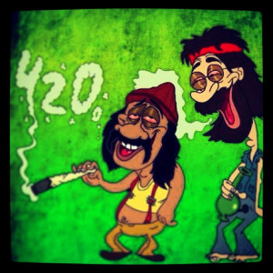 funny stoner pictures