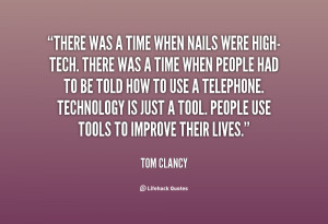 quotes about nails