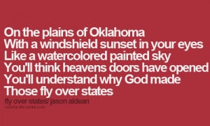 jason aldean night train 10084 10084 jason aldean lyrics quotes jason ...