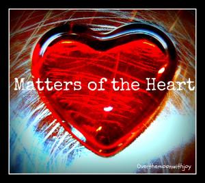 matters+of+the+heart.jpg