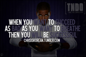 how bad do you want it !!!!! take no days off . no excuses the ...