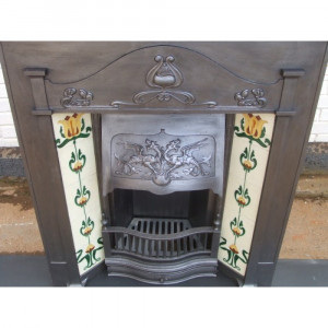 ... fireplace-with-tiles-this-is-a-combination-victorian-fireplace-a25656