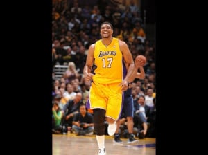 Funny Lakers http://nba-funny-photos.blogspot.com/2012/05/la-lakers-vs ...