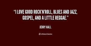 Rockn Roll Lyric Quotes