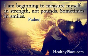 ... Eating Disorder, Disorder Quotes, Eatingdisorder, Ed Recovery Quotes