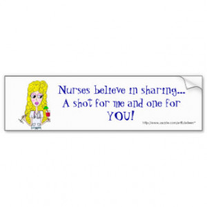 Nurse Quotes Gifts Shirts And More