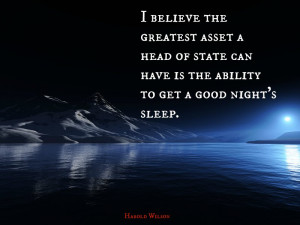 good-night-quotes-10.jpg