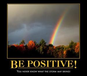 Positive quotes, short positive quotes, positive attitude quotes