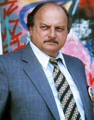 dennis franz from nypd blue