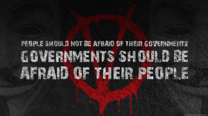 ... quotes v for vendetta best quotes v for vendetta famous quotes