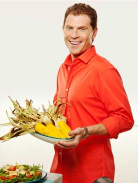 Bobby Flay Quotes & Sayings