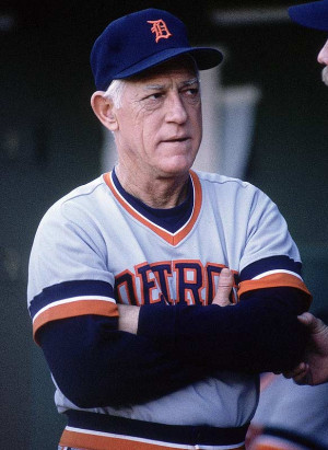 Sparky-Anderson-detroit