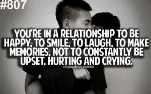LOVE. LAUGH. SMILE.