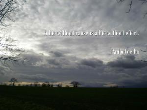 Inspiring Quotes By Paulo Coelho