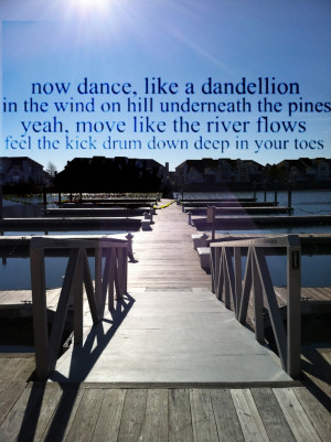 Quotes About Country Life Quotes & country life :)