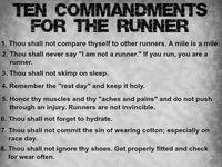 marathon quotes/motivation Running~Half Marathon Training & Quotes ...