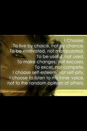 Motivational words, quotes, best, sayings, choice