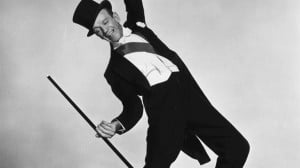 BIO_Biography_Fred-Astaire-Graceful-Dancer_SF_HD_768x432-16x9.jpg