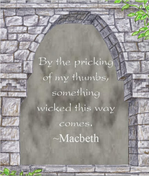 Wicked Book Quotes Glinda From Wicked Quotes Wicked Witch of West ...