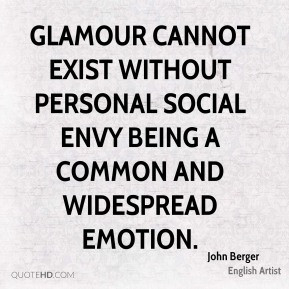 john-berger-john-berger-glamour-cannot-exist-without-personal-social ...