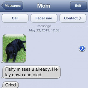 Most Hilarious Pictures Ever Most hilarious autocorrects