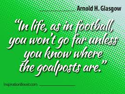 football quotes quotes football soccer quotes football quote famous ...