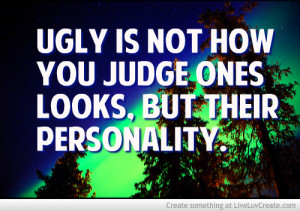 ugly_personality_not_looks-485663.jpg?i