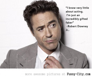 ... 2012 categories celebrities tags words best quotes quotes robert