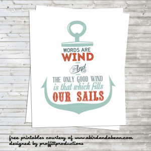 love love love this new free printable that amy made for us it s ...