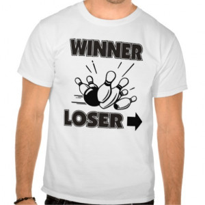 more bowling designs click on bowling t shirts gifts cards bowling ...