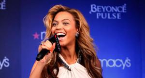 days. ago. Beyoncé – Resentment Lyrics Track 10 on B'Day · 9 ...