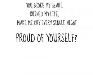 boy, breakup, broken heart, cry, girl, love, sadness