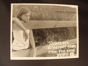 Sisters Quote Cute Sister Quotes...