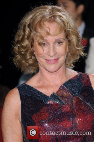 Philippa Gregory Pictures