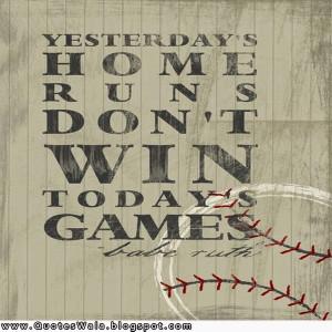 baseball-quote-and-sayings.jpg