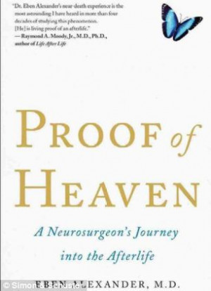 ... of Heaven' features a series of factual omissions and inconsistencies