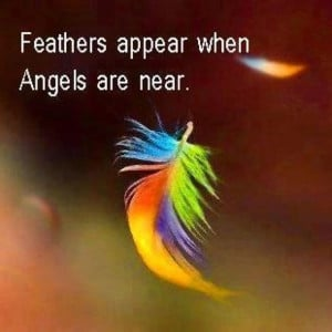 Grief #QuotesThoughts, Angels Quotes, Butterflies, Rainbows, Angels ...