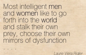 famous-women-quote-by-laurie-viera-riglermost-intelligent-men-and ...