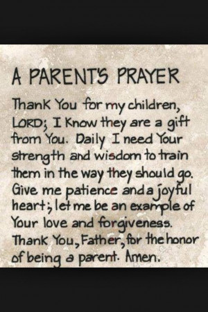 Happy fathers day quotes for daughter, sons, kids, baby, dad