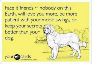 Dogs Quotes, Favorite Things, Best Friends, So True, Quotes Sayings