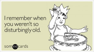 birthday quotes pictures, best birthday quotes, funny birthday quotes ...