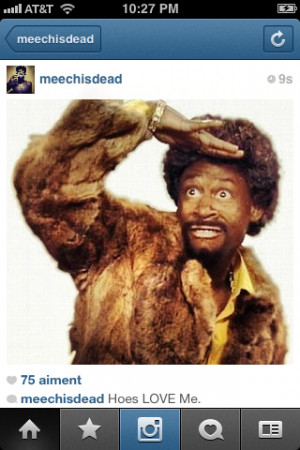 Martin Lawrence Jerome Character Martin lawrence played on