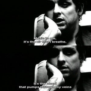 billie joe armstrong, green day, idol, legend, music, quote, rock