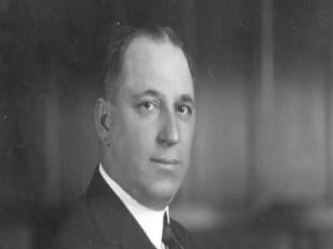 Walter Chrysler Pictures