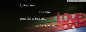 just_met_you-56461.jpg?i