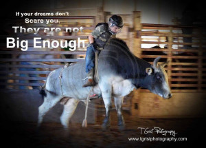 Bull Riding Sayings And Quotes #quotes #bullriding