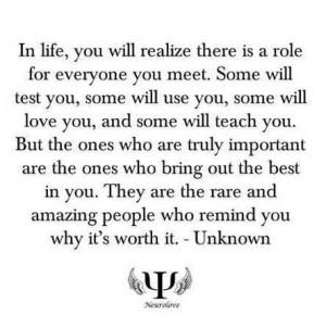 best in you | via Tumblr